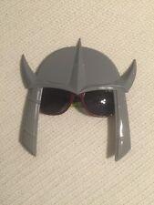 Teenage Mutant Ninja Turtles TMNT Shredder Sunglasses Shades New Loot Crate