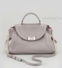 See by Chloe Mina leather Shouler bag Tote RRP430GBP