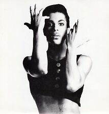 PRINCE and the REVOLUTION Parade / Music From Under The Cherry Moon CD