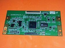 LVDS BOARD FOR SAMSUNG LE32A457C1D LE32A456C2D TV 320AB02CP2LV0.3 LJ94-02311H