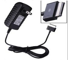 15V 1.2A For ASUS EeePad tf101 TF201 TF300t TF700 tablet Adapter Charger 40 PIN