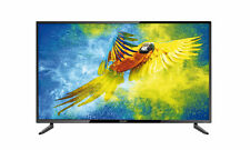 "Signify 55"" 120Hz LED LCD TV Television Ultra HD UHD 4K 3840x2160 HDMI Speaker"