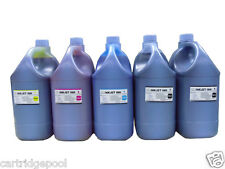 5 Gallons refill ink for Canon imagePROGRAF iPF810 iPF815 iPF820 iPF825 PMK