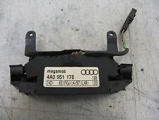 Original Bewegungsmelder für Diebstahlwarnanlage Audi A6 C4  4A0951178