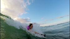 SurfRacer, Surfing Handplane, Surfing Handboard, Bodysurfing, Handsurfer