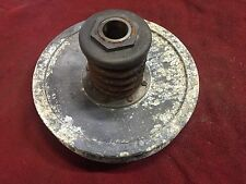 2003 Yamaha Grizzly 660 Secondary Clutch