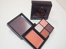 Mac Ellie Goulding Halcyon Nights Full Face Kit limited edition