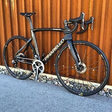 New £4299  Pinarello Dogma F8 Disc, £3.2k part ex taken.
