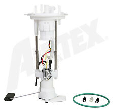 New Fuel Pump Module Assembly for Ford & Lincon - E2436M