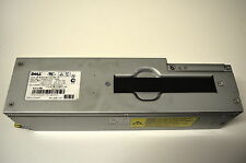 Dell NPS-330BB A PN 00284T PowerEdge 2450 2550 Server Power Supply Unit POS 4