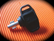 Machinery Key-Bosch, Lucas, -Precut Keyblank-LQQK!-FREE POSTAGE!