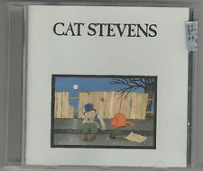 CAT STEVENS TEASER AND THE FIRECAT  CD F.C SIGILLATO!!!
