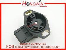 35102-33005 Throttle Position Sensor For Hyundai Elantra 92-95 Sonata Scoupe