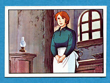 REMI - PANINI 1979 - Figurina-Sticker n. 375 -New