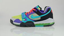 NIKE AIR MAX 360 TRAINER 2 SAMPLE Size 42,5 (9US)