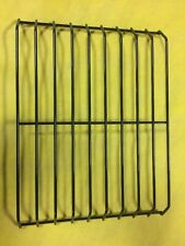 Atwood RV Stove Oven Range Grate 56272 Fits  Series 33, 34 & 35