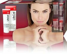 ANTI-AGING; LIFECELL ANTI-WRINKLE CREAM. NEW IN BOX.EFFECTIVE & REJUVENATING.