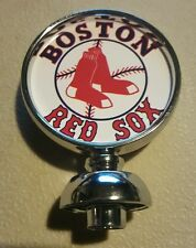 Never Used BOSTON RED SOX Baseball beer tap handle topper