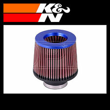 K & n rr-3002 Filtro De Aire-Reverso Cónica Universal Filtro De Aire-K Y N parte