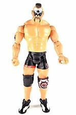 Animal LOD Legion of Doom WWE CLASSIC SUPERSTARS Elite Wrestling FIGURE- s52