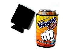 Can of Whoop Ass Funny Can  Koozie - Dont Make Me Open This!  Can of Whoop Ass