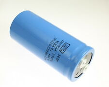 UCC 150000uF 25V Large Can Electrolytic Capacitor 36DE154G025CF2N