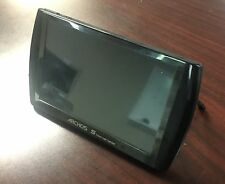 Archos Internet Tablet 5 16GB, Wi-Fi, 4.8in - Black