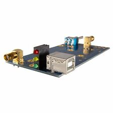 Ham It Up v1.3 - RF Upconverter For RTL-SDR; HF Converter R820T E4000 RTL2832U