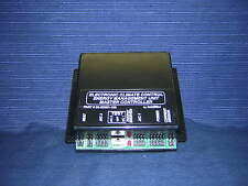 INTELLITEC ELECTRONIC CLIMATE CONTROL  MASTER CONTROLLER PART # 00-00591-100