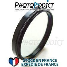 Filtre Polarisant Circulaire Ø52mm  - MC_CPL Circular Polarizer Filter