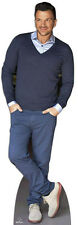 Peter Andre Lifesize CARDBOARD CUTOUT standee standup pop star celebrity party
