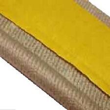 Carpet Binding Ebay