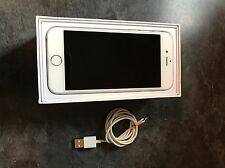Apple iPhone 6 - 64gb-Grigio Spazio (EE) Smartphone