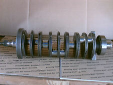 Mercury Mariner 150hp Crankshaft 455-8745 no oiler gear