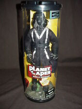 """Planet of the Apes Gorilla Sergeant 12"""" Action Figure (Hasbro 1999)"""