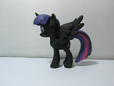 FUNKO MY LITTLE PONY FRIENDSHIP IS MAGIC  Twilight Sparkle Figure p91!!