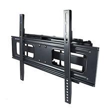 Wandhalterung Wandhalter für Samsung 37 40 42 46 47 50 55 Zoll LCD TV
