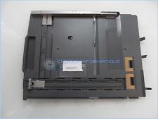 HP Photosmart 3210 Tout-en-un  - Trappe Papier / Cover Paper  /
