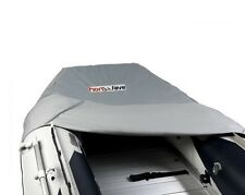 Genuine Honda HonWave T40-AE Inflatable Boat Fitted Cover