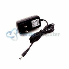 5V AC power adapter CORD D-Link DWL-2100AP DWL-2100AP