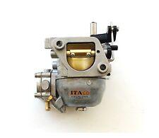 OEM Japan Carburetor Carb for Suzuki Outboard DT 9.9-15HP 13200-93900/1/2 939A1