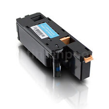 1 XXL Toner für Dell cyan 1250 C 1350 CNW 1355 CN 1355 CNW