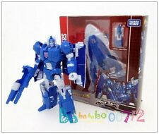 Transformers toy TAKARA Legends LG26 Headmasters LG-26 Scourge New instock