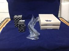 Bentley Continental GT and Flying Spur V8 3 year/30,000 Mile Service Kit