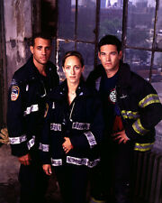 Third Watch [Cast] (19045) 8x10 Photo