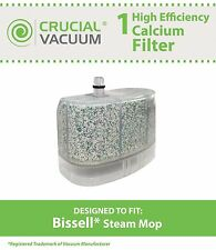 1 Bissell Calcium Water Filter Fits Steam Mop 218-5600 Part # 2185600 & 218-5600