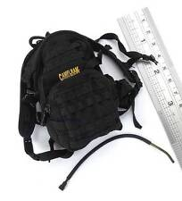 1/6 Scale Hot Toys CIA Special Activities Div. Camelbak Backpack