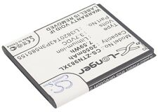 Li-ion Battery for ZTE N983, SOLAR, U960E NEW Premium Quality
