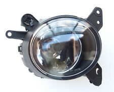 MITSUBISHI Lancer CY/Z_A 2008-2010 Sedan FOG LAMP LIGHT RIGHT