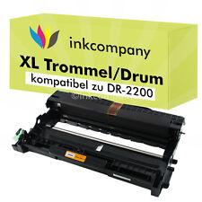 1 Trommel XL für Brother DR-2200 HL-2130 HL-2240 D HL-2250DN HL-2270DW MFC-7360N